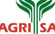 AgriSA has expressed concern over the appointment of the new minister and deputy minister of agriculture, forestry and fisheries. Picture: Facebook.