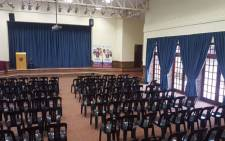 Trinityhouse Northriding in Johannesburg is set to close for good at the end of 2020 academic year. Picture: @Trinityhouse Northriding/Facebook