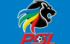 Absa ended their association with the league at the end of the season after a 16-year relationship. Pictur: Twitter