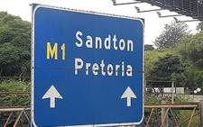 AfriForum is adamant to fight the changing of street names in Tshwane.