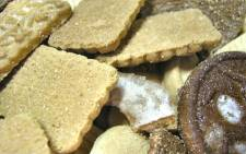 Cookies. Picture: Freeimages