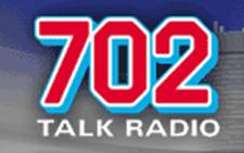 Talk Radio 702 visited organisations that care for the abused, abandoned children and elderly people. Picture: Supplied.