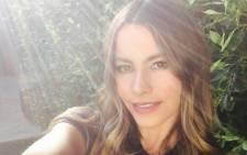 FILE: A screengrab of 'Modern Family' actress Sofia Vergara. Picture: Instagram/@sofiavergara.