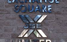 The stock exchange operator's revenue grew by nearly R800 million in the first half of 2013. Picture: Supplied