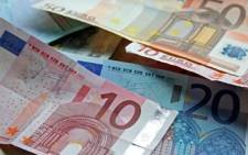 Hard currency: Euros. Picture: stock.xchng