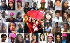 WomanEng runs programmes to help young women pursue careers in engineering. Picture: @NaadiyaMoosajee  via Twitter.
