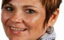 FILE: Hanlie Lategan was found a day after she was reported missing in Randfontein. Picture: Facebook.