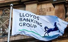 Picture: www.lloydsbankinggroup.com.