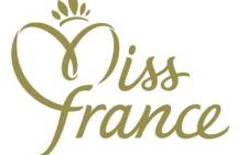 Picture: @MissFrance/Twitter.