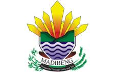 Madibeng Municipality logo. Picture: Supplied.