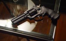 FILE: Police say the Italian woman will not be charged for shooting dead a 16-year-old because he was trying to steal her handbag. Picture: freeimages.com