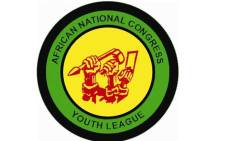 file: The ANC national youth task team condemned the violence and said disciplinary measures would be taken against those responsible. Picture: @ANCYLhq/Twitter.