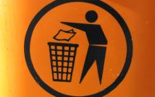 Litter generic. Picture: Freeimages.