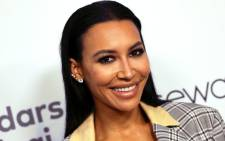 FILE: Naya Rivera attends the Women's Guild Cedars-Sinai annual luncheon at the Regent Beverly Wilshire Hotel on 6 November 2019 in Beverly Hills, California. Picture: AFP