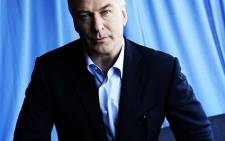 Alec Baldwin. Picture: Instagram.