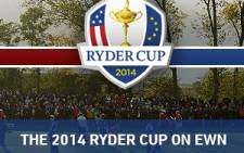 Ryder Cup 300x250 banner