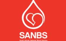Picture: SANBS.