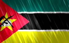 FILE: The Mozambican government hired South African private military firm The Dyck Advisory Group to help it fight the insurgents known locally as al-Shabaab, who have declared their allegiance to the Islamic State. Picture: 123rf.com