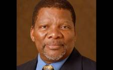 Rural Development and Land Reform Minister Gugile Nkwinti says five land bills will be introduced in Parliament this year. Picture: GCIS.