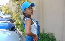 Zolile Khumalo. Picture: Supplied