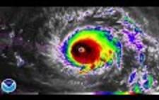 hurricanejpg