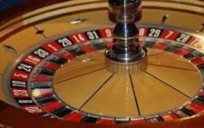 Sun International says it has no choice but to relocate the struggling Morula Sun Casino.
