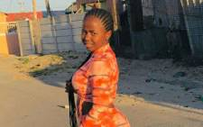 Nolusindiso Bless (17) was one of three victims shot and killed in Khayelitsha's TT block on 27 September 2021. Picture: Supplied