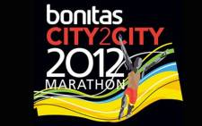 Central Gauteng Athletics President James Moloi says the marathon has been called off due to lack of funds.
