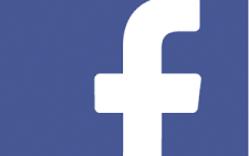 FILE: One of the articles, citing Facebook's own research, said a 2018 change to its software ended up promoting political outrage and division. Picture: Facebook.