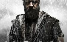 Three Arab countries have banned the Hollywood film 'Noah' on religious grounds even before its worldwide premier. Picture: Facebook.com.