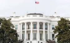 The White House. Picture: Whitehouse.gov