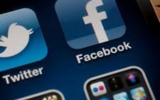 social-media-icons-twitter-facebookjpg