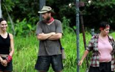 survivor-sa-top-3-screenshot-mnet-imagejpg
