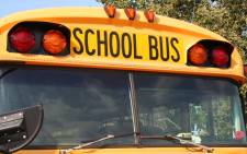 FILE: Parents were asked not to bring their students to school. Picture: freeimages.com