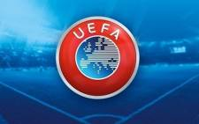 UEFA are set to impose sanctions against clubs in breach of their Financial Fair Play rules. Picture: Facebook.com