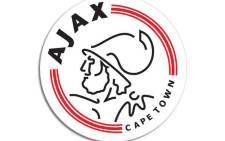 Ajax Cape Town logo. Picture: Ajax Cape Town Facebook page.