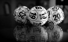 Lotto, PowerBall. Picture: Pixabay.