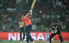 Opening batsman Jason Roy. Picture: Twitter @englandcricket.