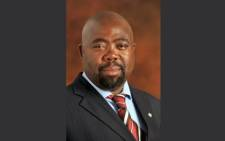 Public Works Minister Thulas Nxesi. Picture: GCIS.