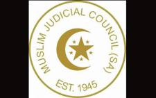 Muslim Judicial Council (MJC) logo