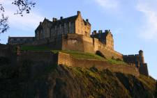Edinburgh Castle. Picture: sxc.hu.