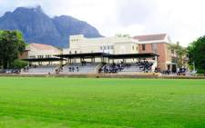 Picture: http://www.rondebosch.com/high/