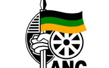 The media coverage of the ANC is at its lowest in years, according to a study.