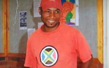 Andries Tatane died during protests in Ficksburg on 13 April 2011. Picture: Taurai Maduna/Eyewitness News