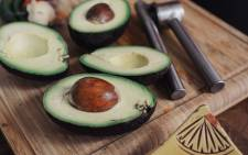Thousands of tonnes of avocados have been stolen over the past five years, according to the South African Subtropical Growers' Association. Picture: Conscious Design on Unsplash