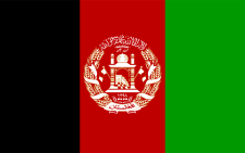 FILE: Afghanistan last year took over full responsibility for efforts to end the Taliban insurgency with the withdrawal of most foreign troops.