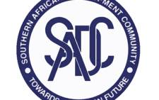 Southern African Development Community (SADC) logo. Picture: www.sadc.int