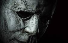 Picture: Facebook.com/HalloweenMovie/