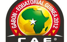 2012 Orange Africa Cup of Nations logo. Picture: CAF