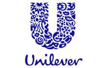 Unilever sales rose by 4.3 percent, slightly ahead of analysts' expectations for a 4.2 percent gain. Picture: Facebook.